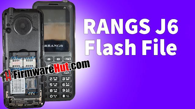 RANGS-J6-Flash-File-without-password