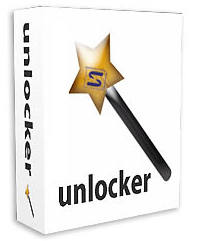 unlocker 1.9 2 64 bit download