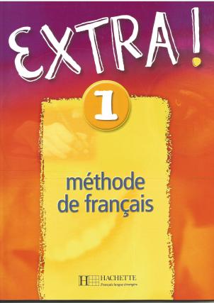 تعلم الفرنسية للمبتدئين