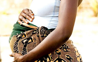 2,131 Pregnant Women Tested Positive To HIV In Lagos