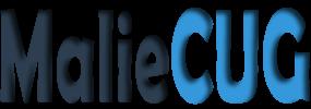 Cara Daftar CUG Telkomsel - MalieCUG Telkomsel