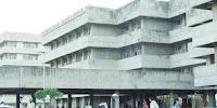GMCH Chandigarh Staff Nurse Recruitment