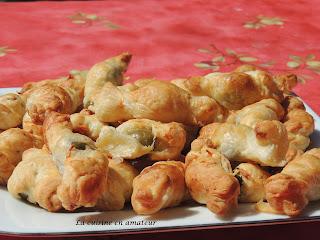 http://recettes.de/feuillete-aux-olives