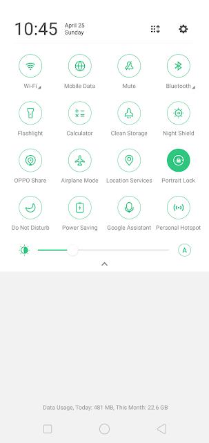 QR Scanner Pro Mod Apk Download