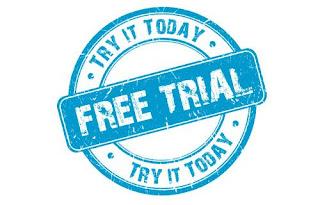 free-cccam-server-12