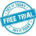 cccam gratuit 23-04-2016