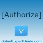 ASP.NET MVC: Authorize