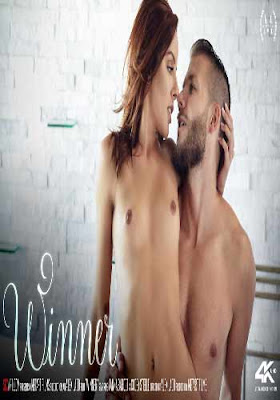 18+ SexArt-Winner 2020 Vanna Bardot XXX HDRip