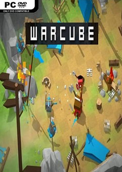 Warcube PC Full