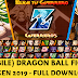 (PC|Mobile) Ultra Dragon Ball Fighter Z Mugen 2019  Free Download