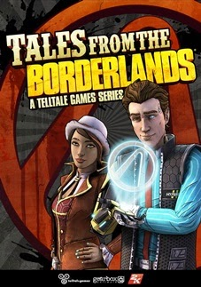 Tales-from-the-Borderlands-PC-Download-Completo-em-Torrent