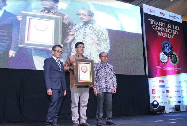 Motor_Terbaik_Indonesia_Best_Brand_Award_2017