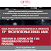 Encuentro Nacional AMIC 2020