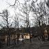 Απόγνωση, θυμός και καταγγελίες για έλλειψη νερού από τους κατοίκους της Κινέτας Οι κόποι μιας ζωής πήγαν χαμένοι