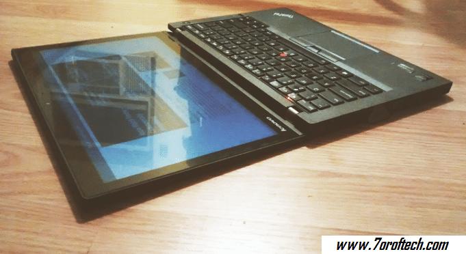 اثمنة الحواسيب المحمولة بالمغرب