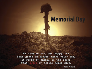 memorial-day-sayings-images
