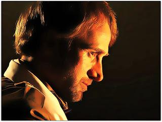 Tenente Brinckmann (Marcos Verza), Os Senhores da Guerra (2012)