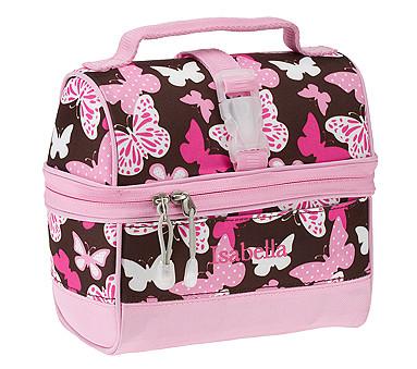 fd09e787b683de Kits in the Box- Presentes e Mimos Especiais: Setembro 2011