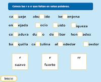 http://www.primerodecarlos.com/TERCERO_PRIMARIA/noviembre/Unidad5/actividades/lengua/r_rr/indice.swf