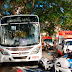 Homem tenta assassinar a mulher em ônibus e depois se mata em Itabuna