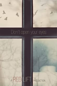 Watch Don't Open Your Eyes Online Free in HD