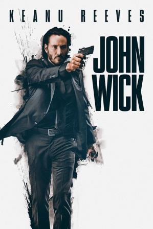 John wick movie, John wick 2, John wick 3, Download John Wick all movie parts in English & Hindi