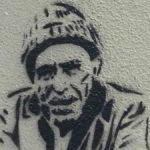 Factotum y el estilo de Bukowski (artículo)