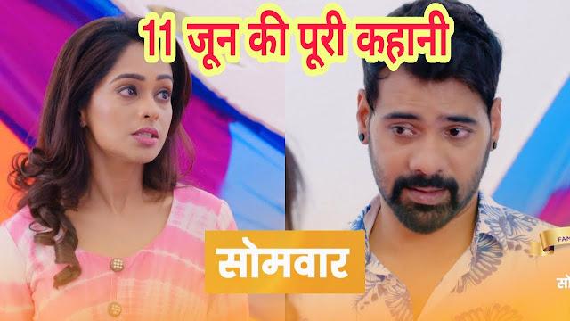 Upcoming Twist and turns in  Zee TV Kumkum Bhagya