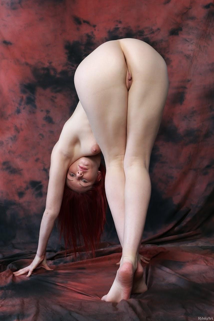 1500283836__ra-nerosett-cover [RylskyArt] Rachel Fox - Nerosett
