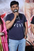 Rakshaka Bhatudu Telugu Movie Audio Launch Event  0006.jpg