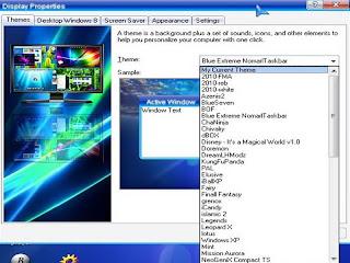 Windows Xp 8 Extreme Blue Sp3 2012 Download Free