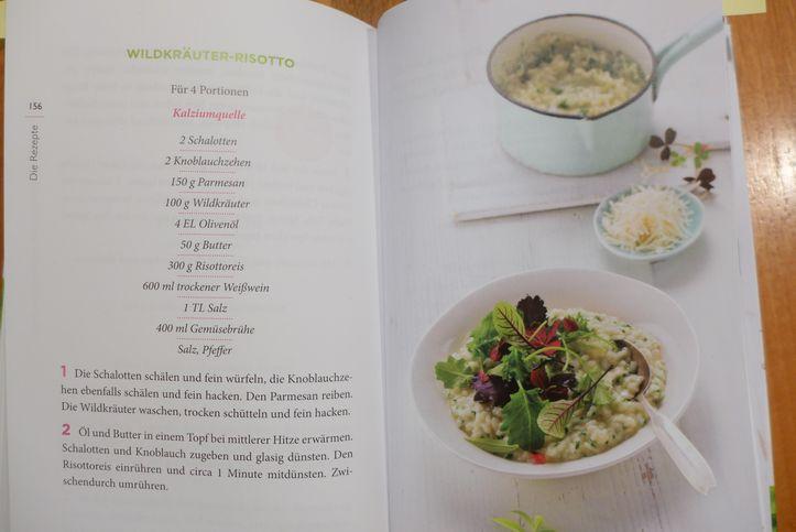 Green-Superfoods-Auszug-Steiermarkgarten