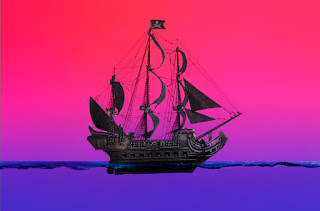 Os perigos dos jogos piratas