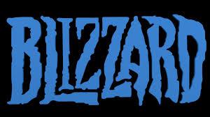 أستوديو Blizzard يكشف عن برنامجه لحدث معرض gamescom 2017