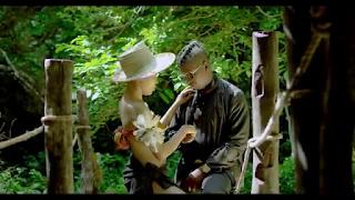 VIDEO | Beka Ibrozama - Mbali | Download New song