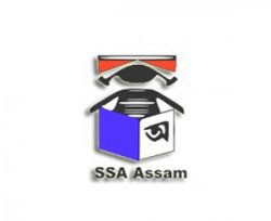 SSA-Barpeta-Recruitment-2020.jpg