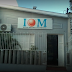 Próximos atendimentos na Clínica IOM, em Mairi-BA