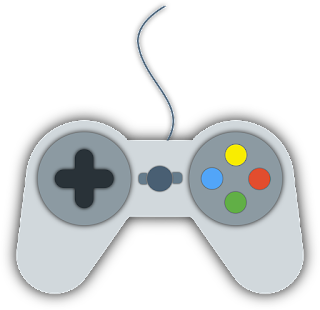 Apa Itu Indie Game / Indie Game Developer? - WandiWeb