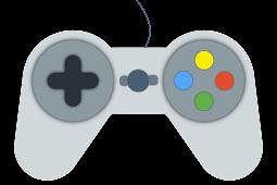 Apa Itu Indie Game / Indie Game Developer?