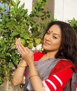 Tarin Jahan Bangladeshi Actress Movies