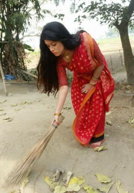 Amrita Khan Best 30 Photos 3