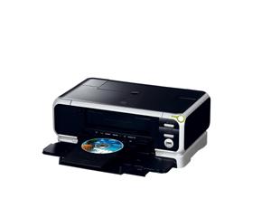 canon-pixma-ip4000r-driver