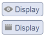 Icons of new channel groupings for Display ads