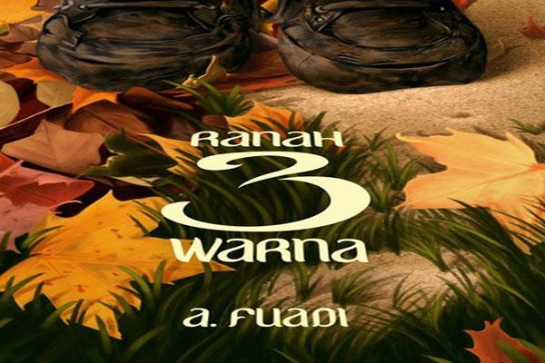 Ranah 3 Warna (2016)