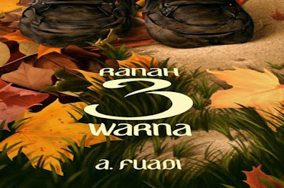 Download Film Ranah 3 Warna 2016 Bluray Full Movie