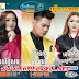 [Album] RHM CD Collection | Khmer Song 2019