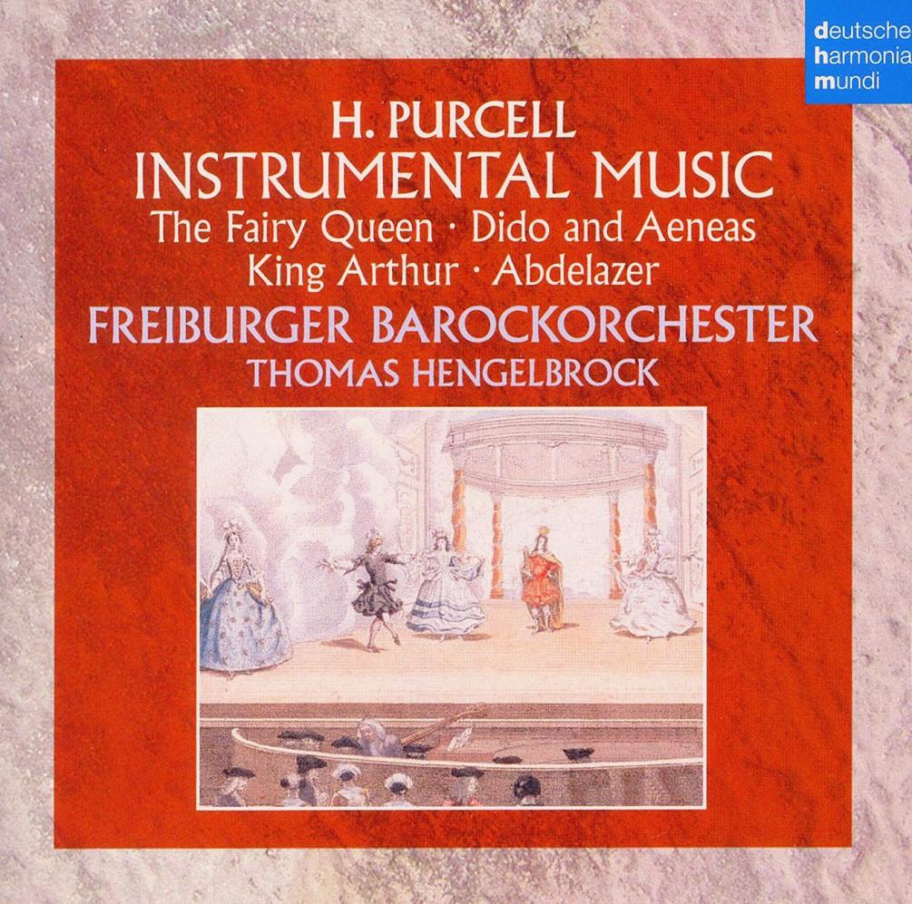 purcell dido and aeneas Purcell: dido and aeneas alpha: alpha376 buy cd or download online simone kermes (dido), dimitris tiliakos (aeneas), deborah york (belinda), oleg ryabets.