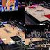 NBA 2K21 REAL GEN Stadiums by SportsHub (PHX, POR, ATL)