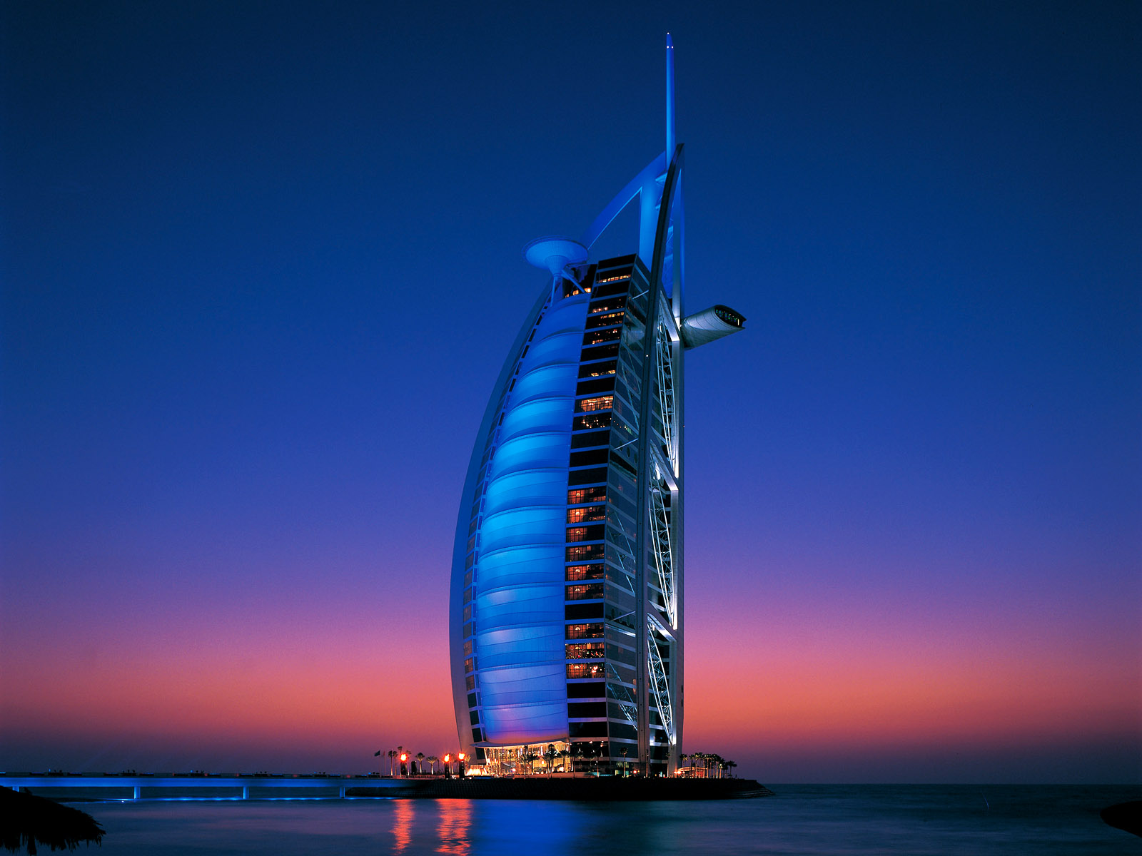 Top Countries to Visit from Dubai in UAE