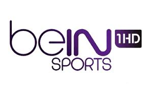 bein sport 1 live online بث مباشر قناة بي ان سبورت 1